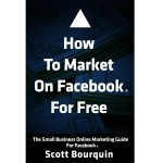 How To Market On Facebook for Free