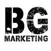 BG Marketing Presidents Day Message