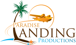 Paradise Landing Productions, Affordable Video Services