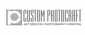 Custom PhotoCraft - Since 1970